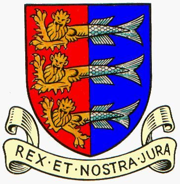 The Seal of Great Yarmouth